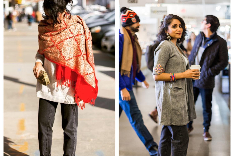 fatima toor dc fashion