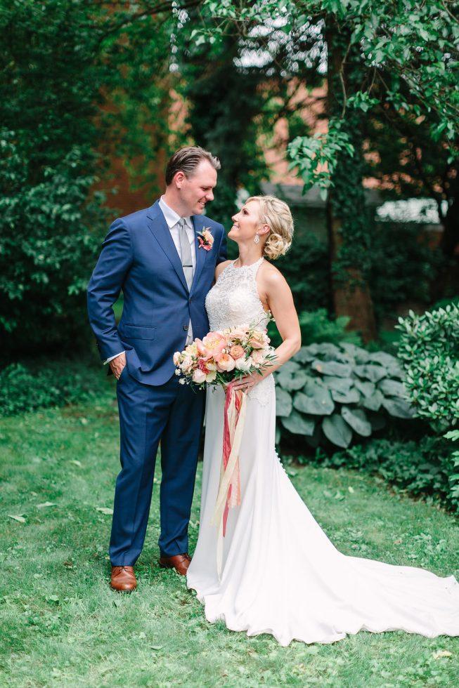 Krissy Kunkel + Bill Doherty | Lauren Myers Photography-10