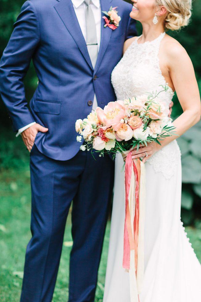 Krissy Kunkel + Bill Doherty | Lauren Myers Photography-10.1
