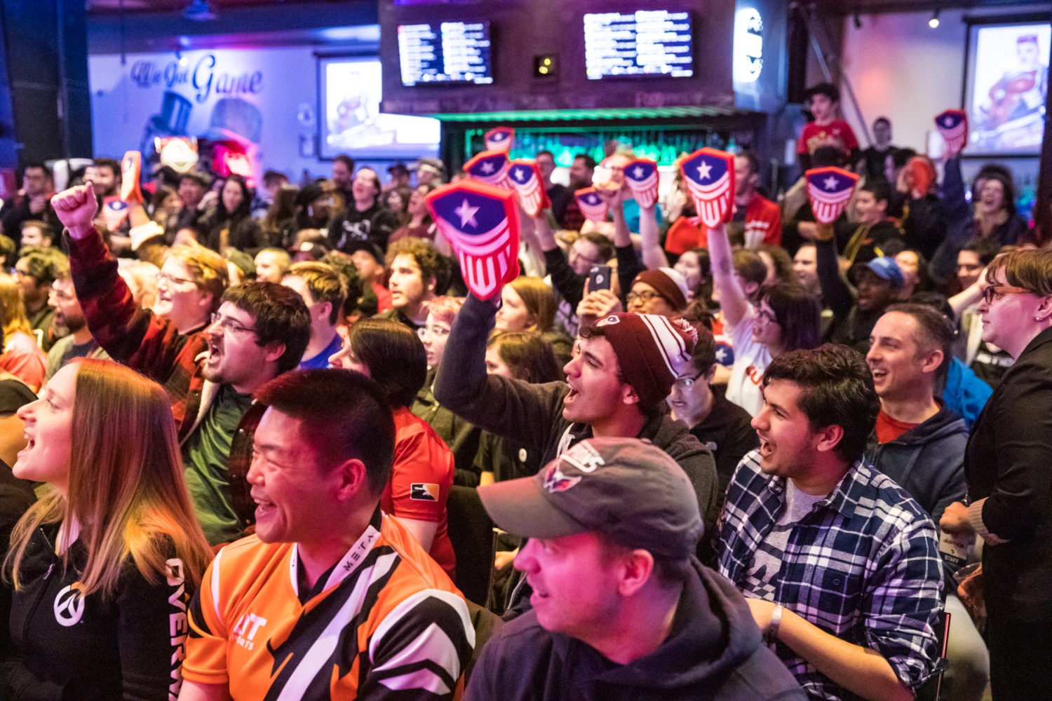 dc esports washington justice overwatch league
