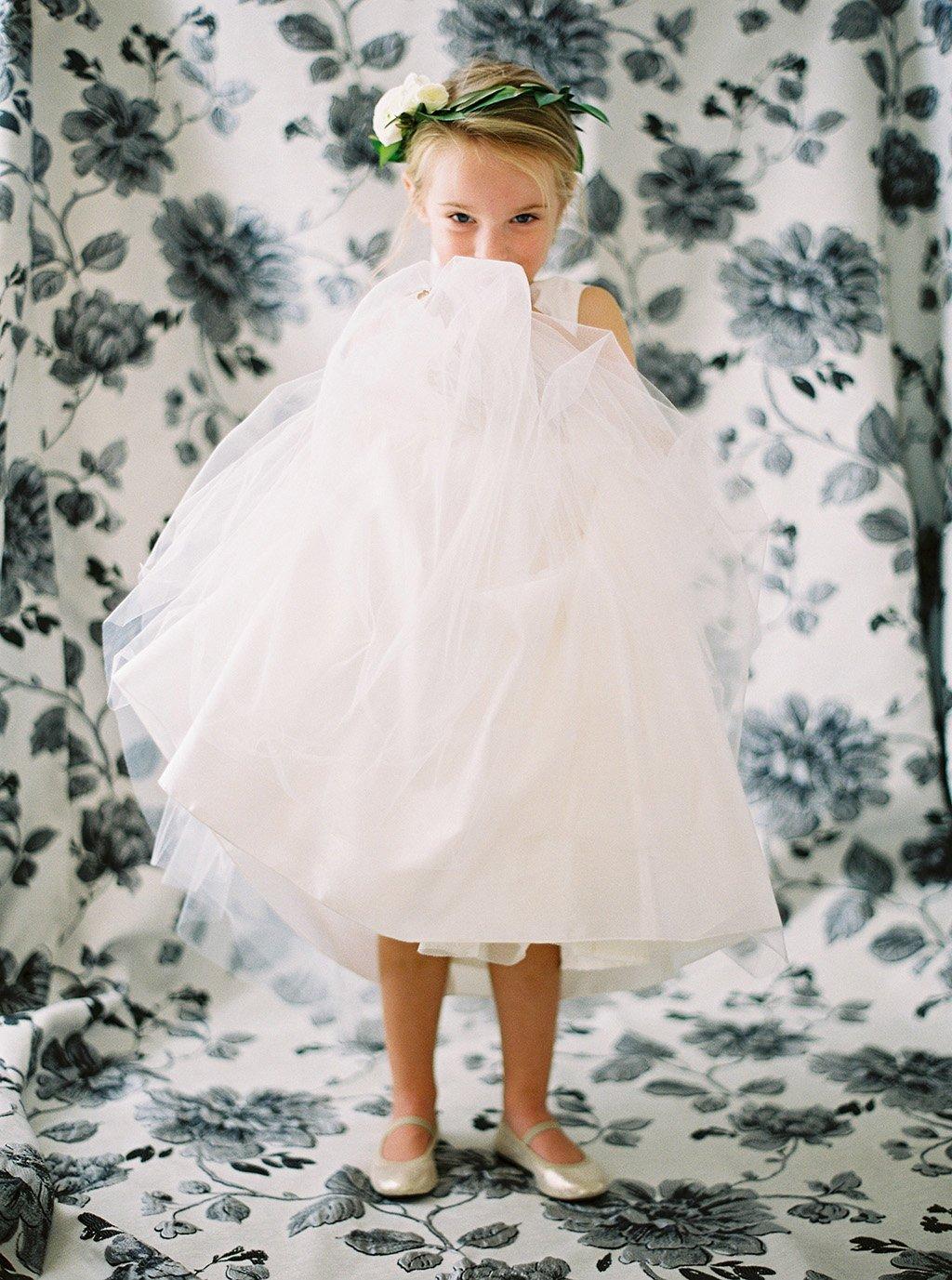 Amelia_Johnson_Photography_Antonella&Matthew_wedding0002.1
