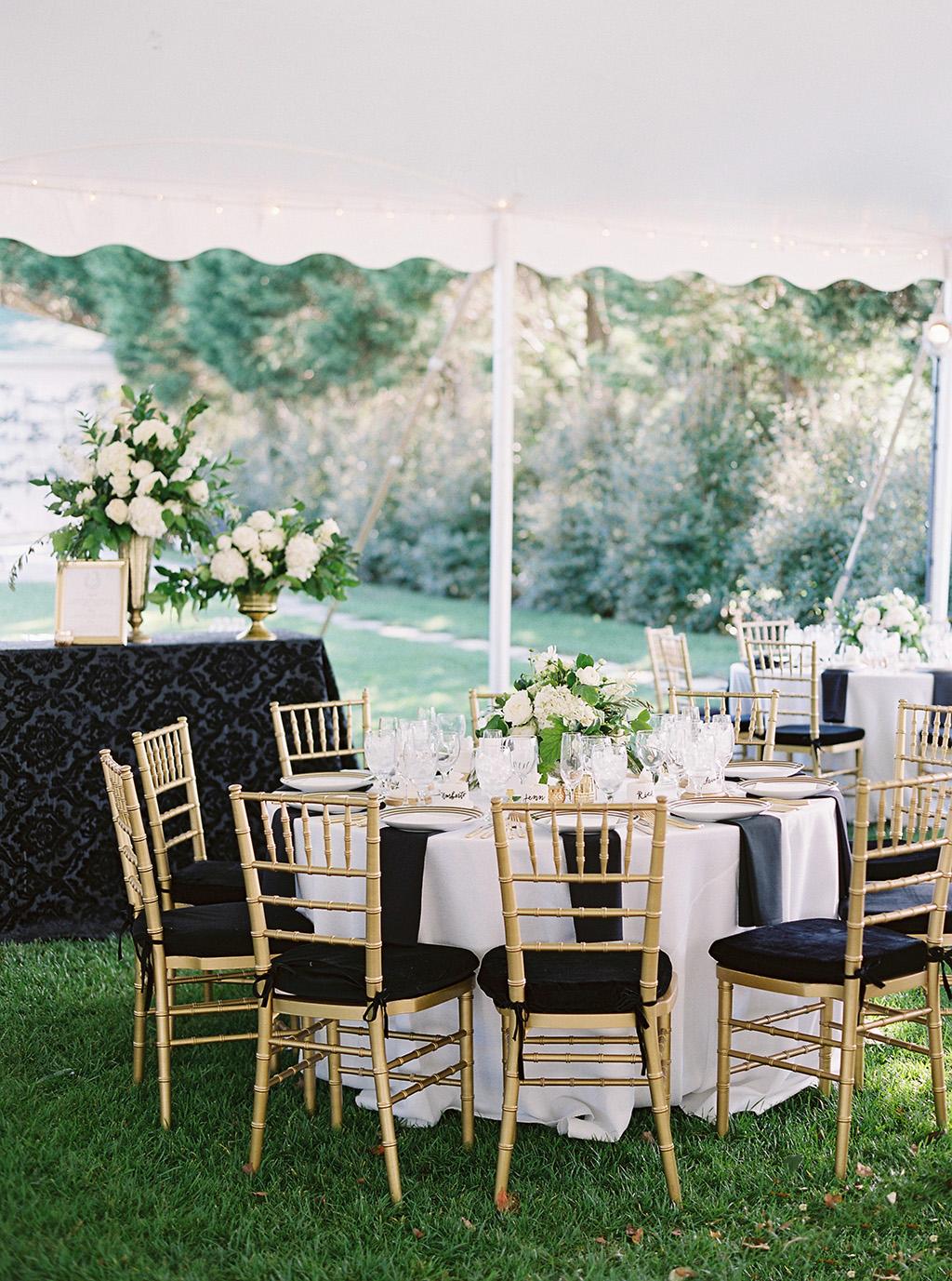 Amelia_Johnson_Photography_Antonella&Matthew_wedding0014.1