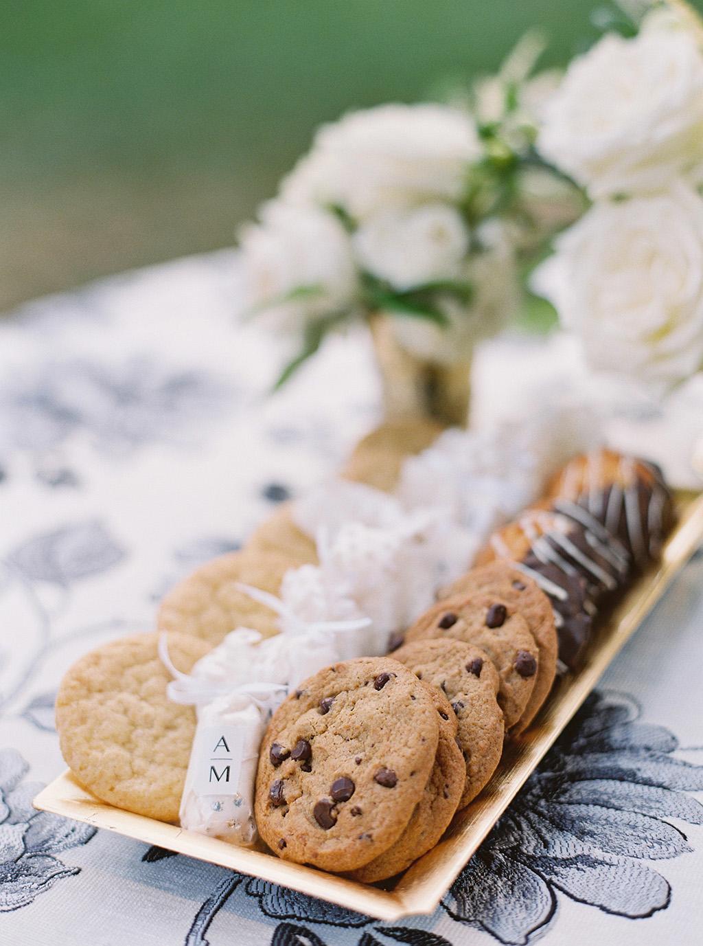 Amelia_Johnson_Photography_Antonella&Matthew_wedding18.1