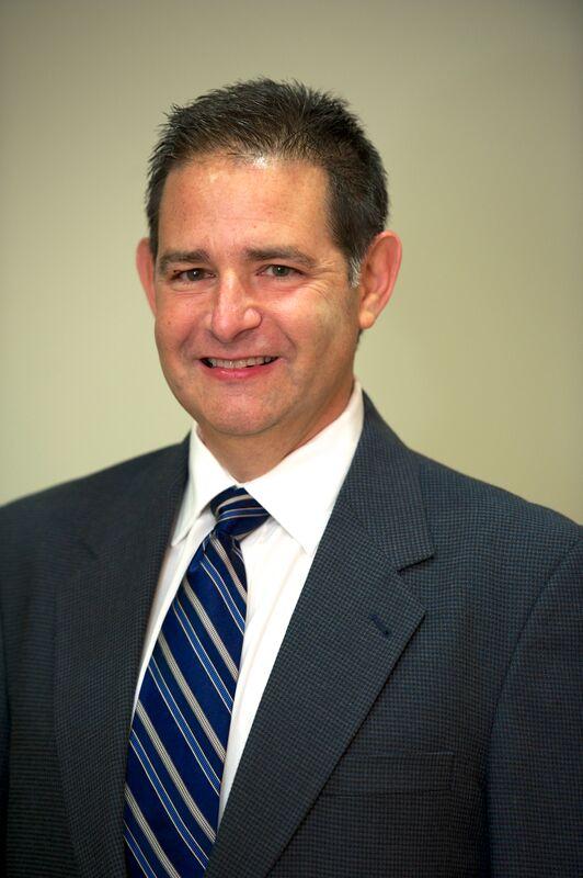 Paul D. Schwartzman