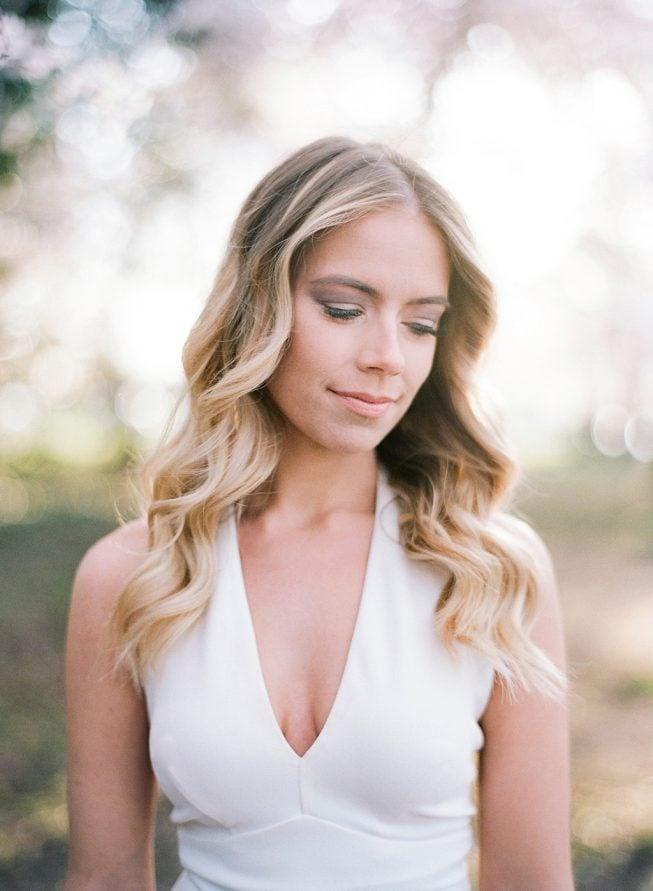 Kristin Corcoran + Clinton Wagoner | Audra Wrisley 002_K&C