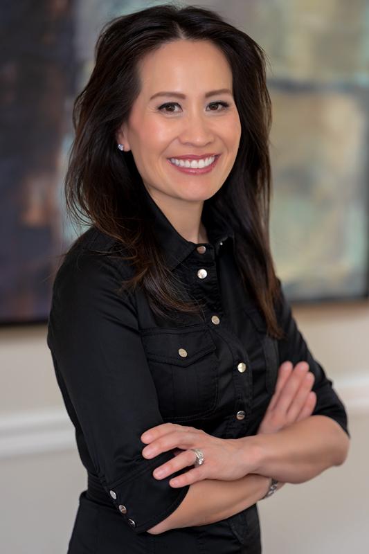 Nicole Van