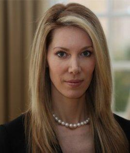 Heather Devoto