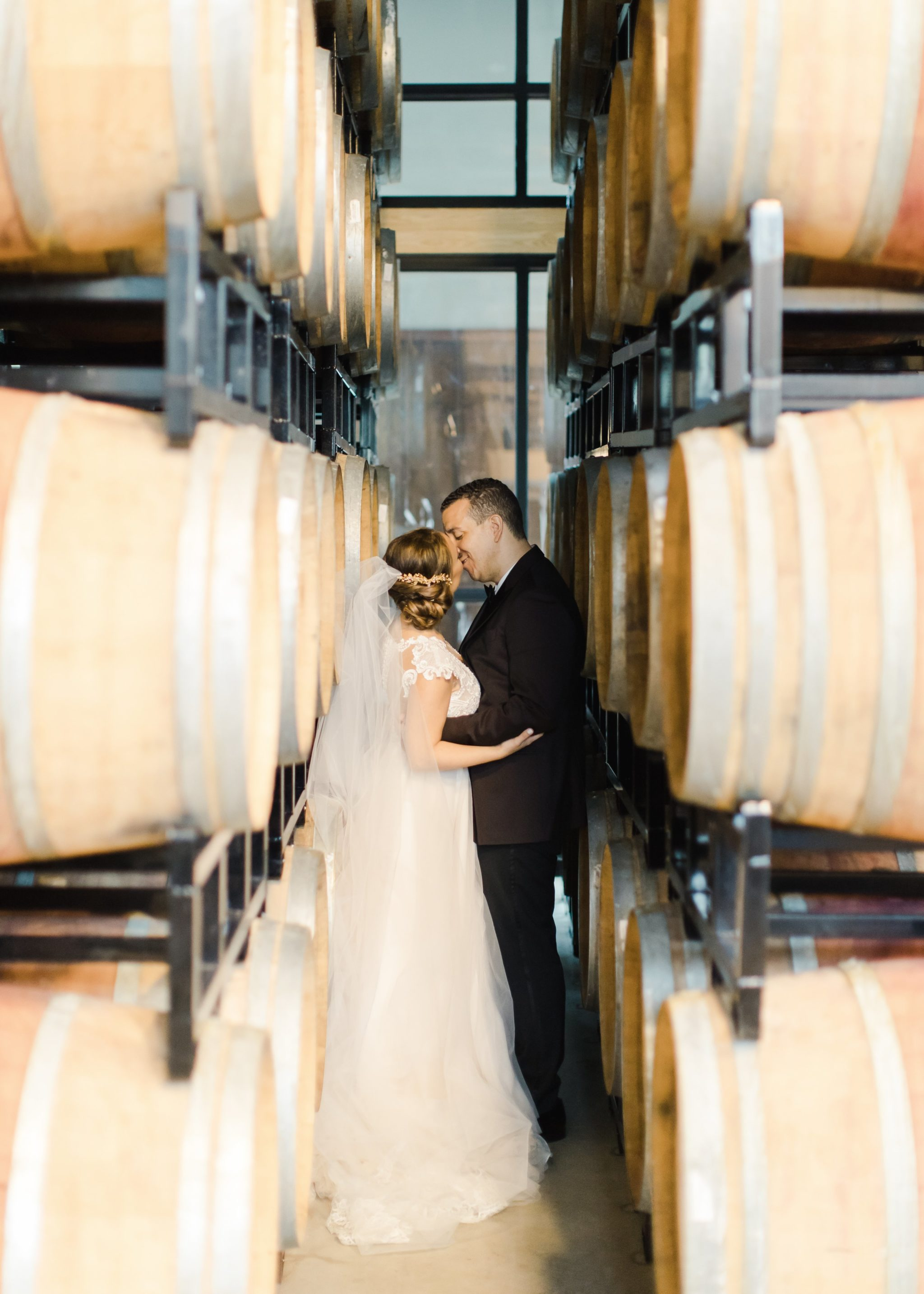 district-winery-wedding