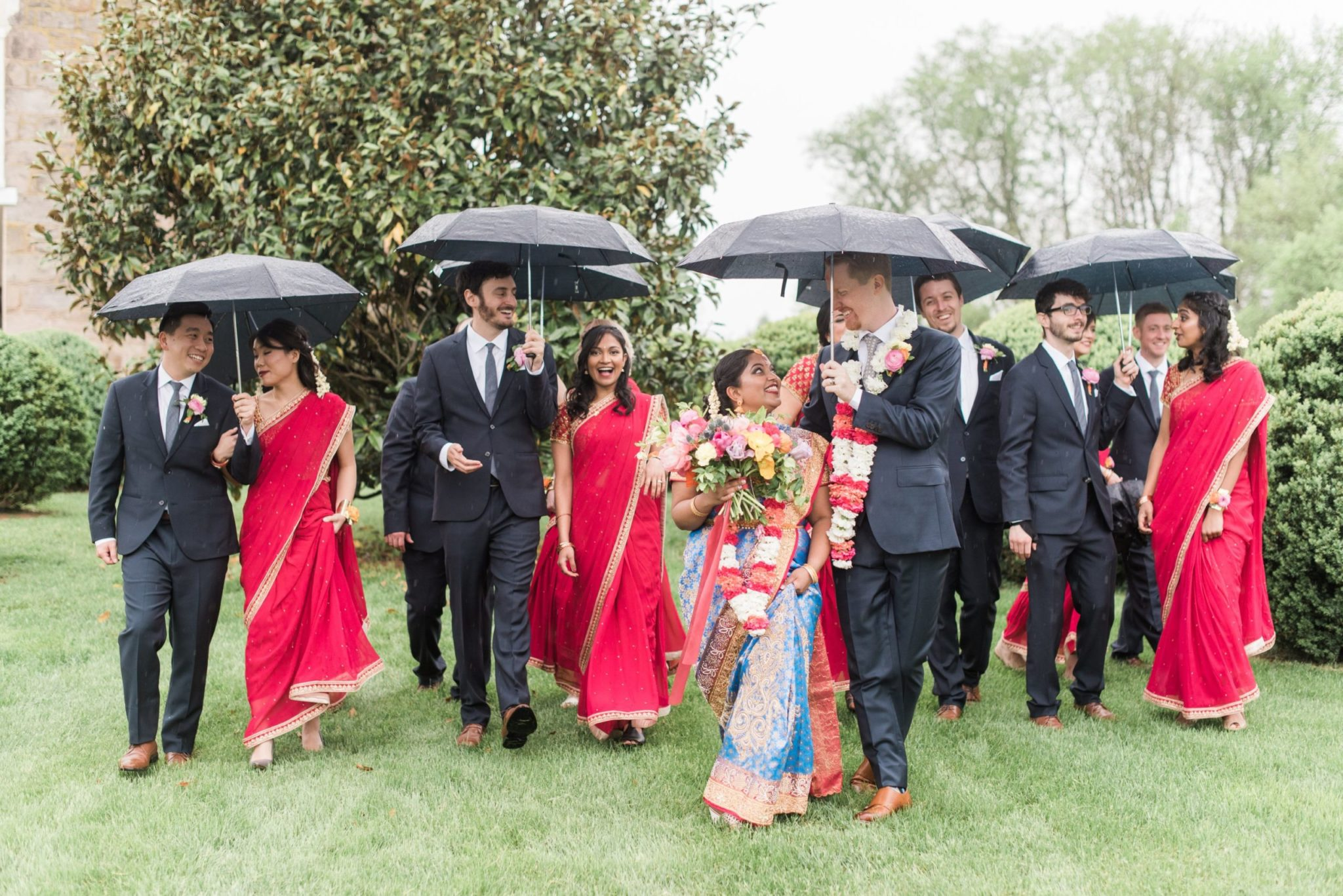 indian-american-wedding