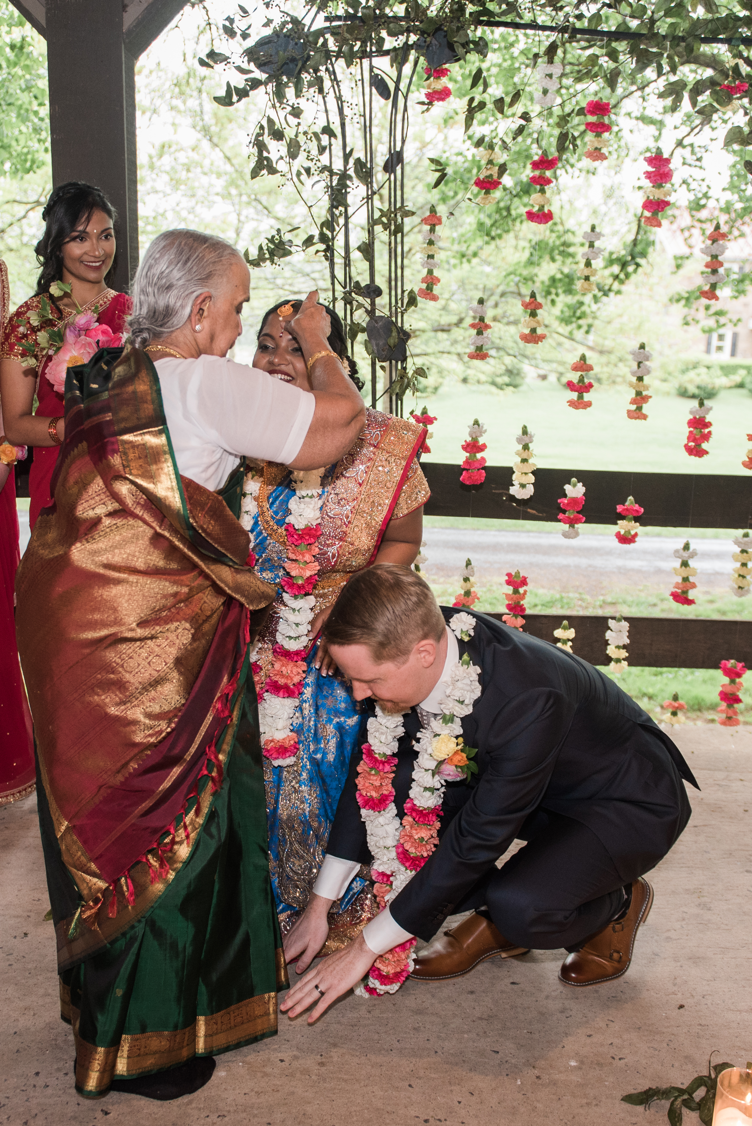 indian-american-wedding