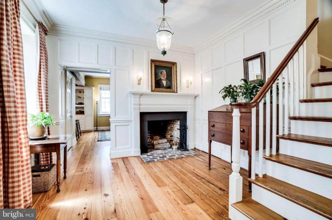 The Five Best-Looking Open Houses This Weekend (5/25-5/26)