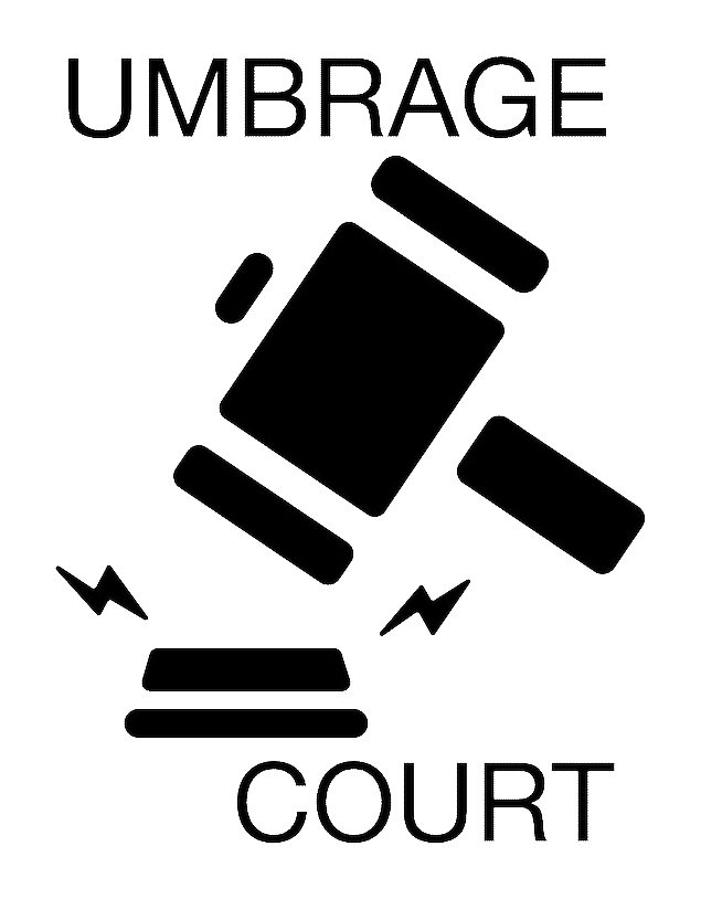 Umbrage Court