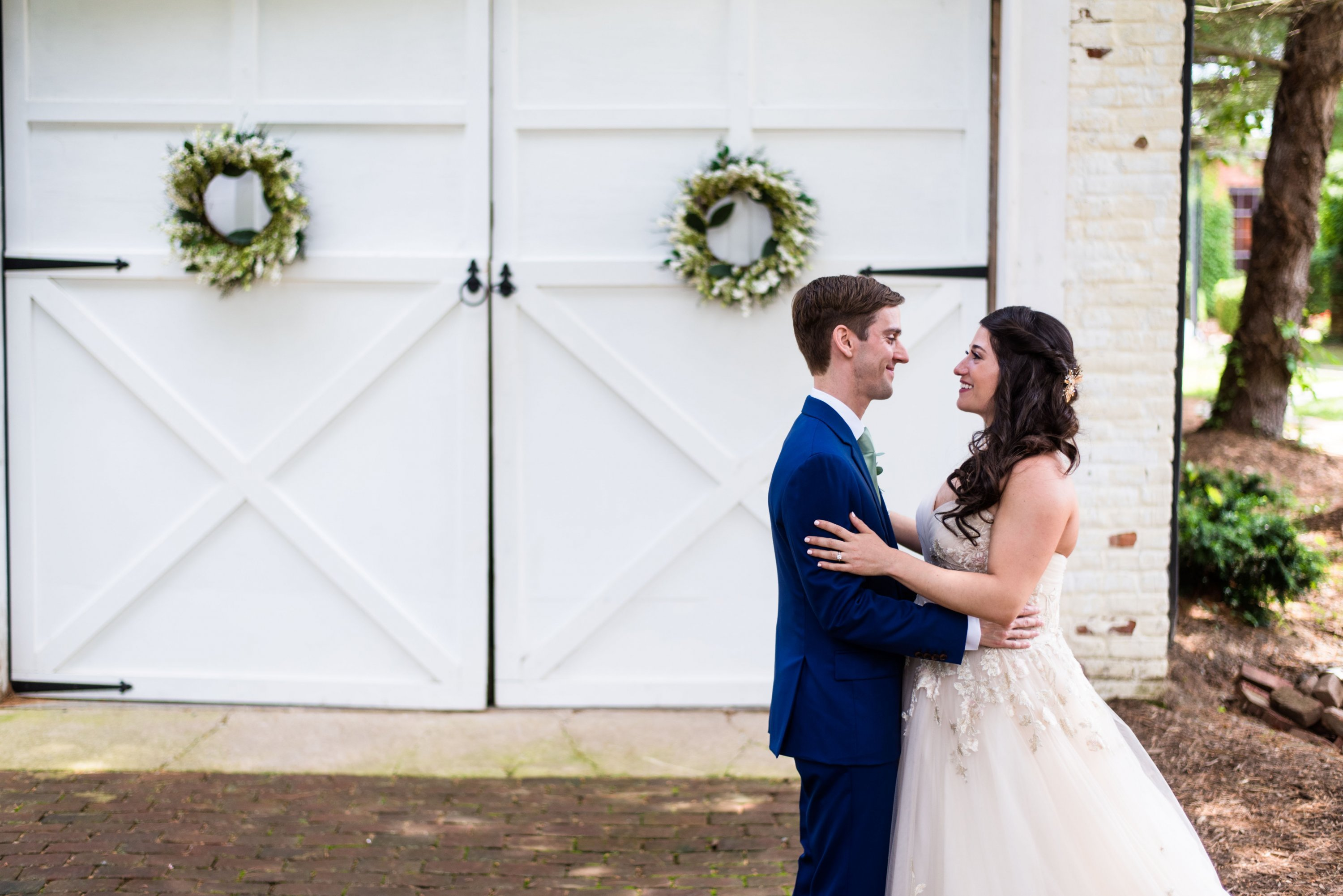rustic-chic-wedding