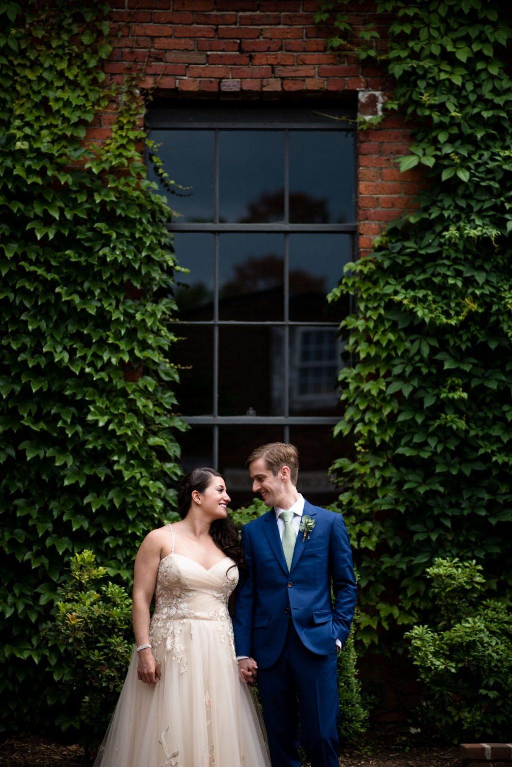 rustic-chic-wedding