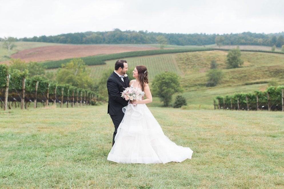 virginia-wedding-venues
