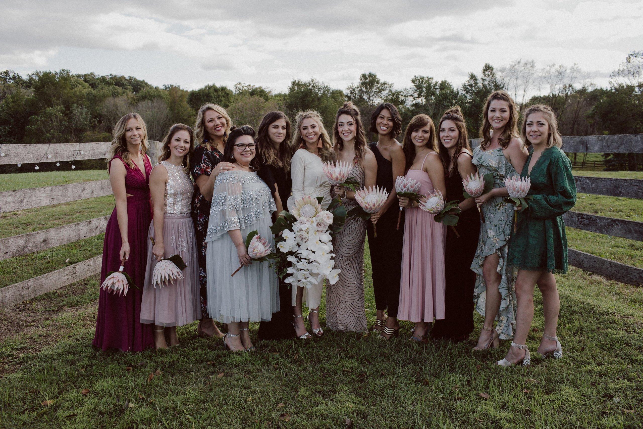bohemian-wedding