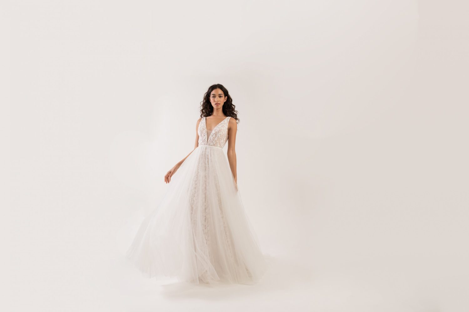 wedding-dress-trends-2019