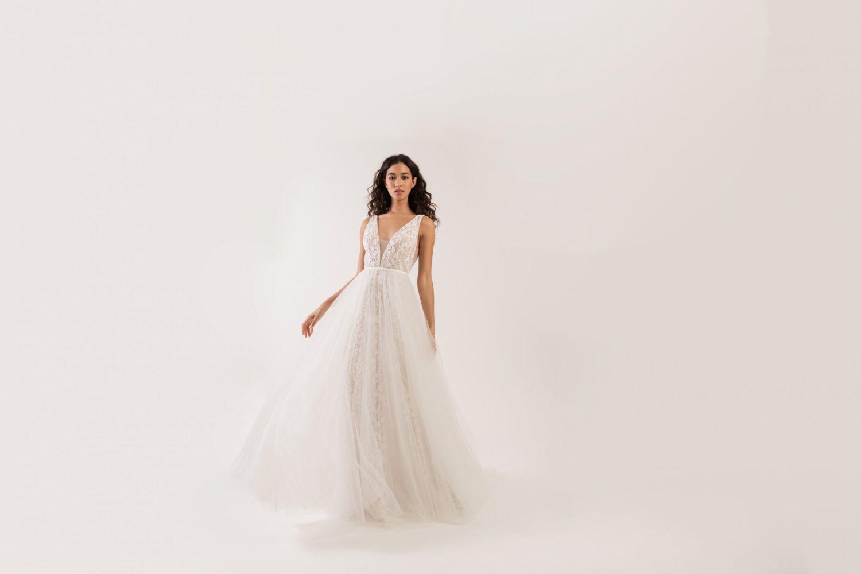 a4ed3f01f8 Washingtonian Weddings | Advice, Inspiration and Real Weddings
