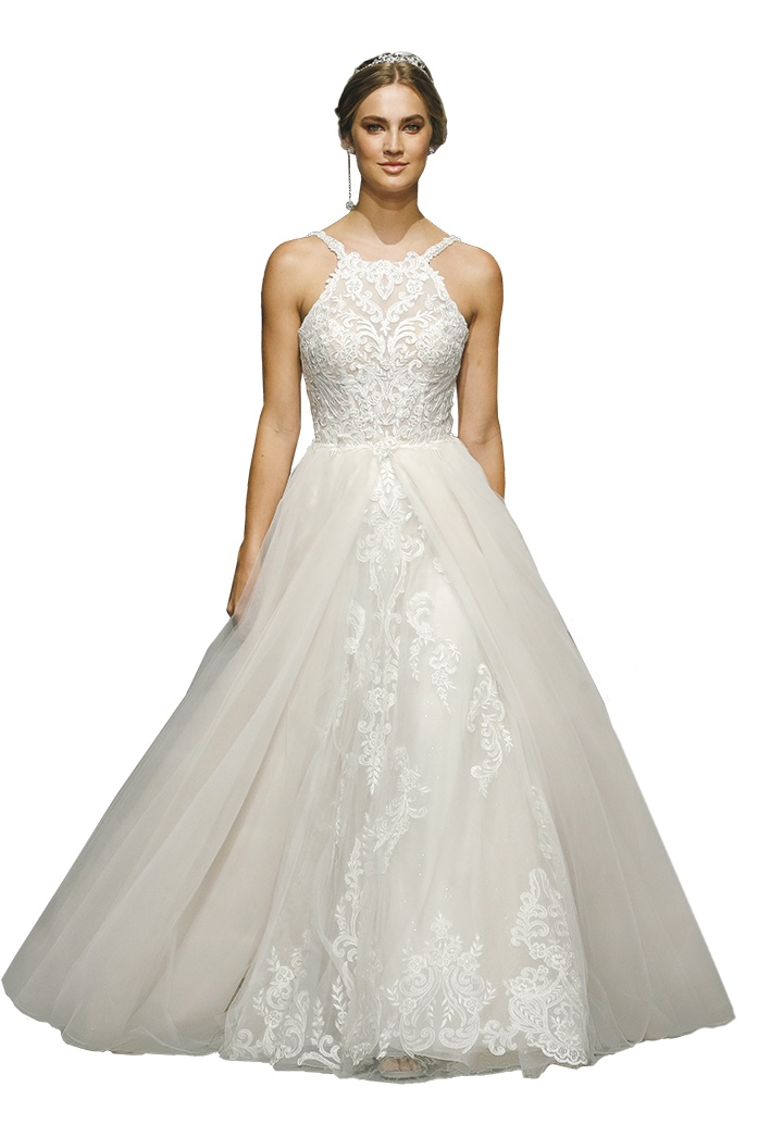 wedding-dress-trends-2019