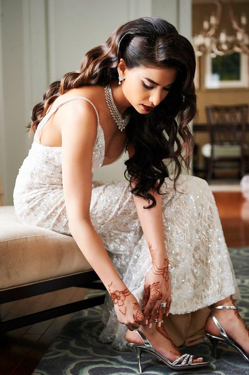 F_Ariana-Kunal-Wed2018_2960