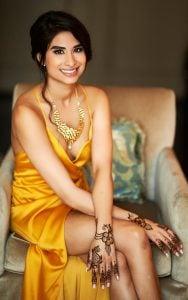 F_Ariana-Kunal-Wed2018_3816