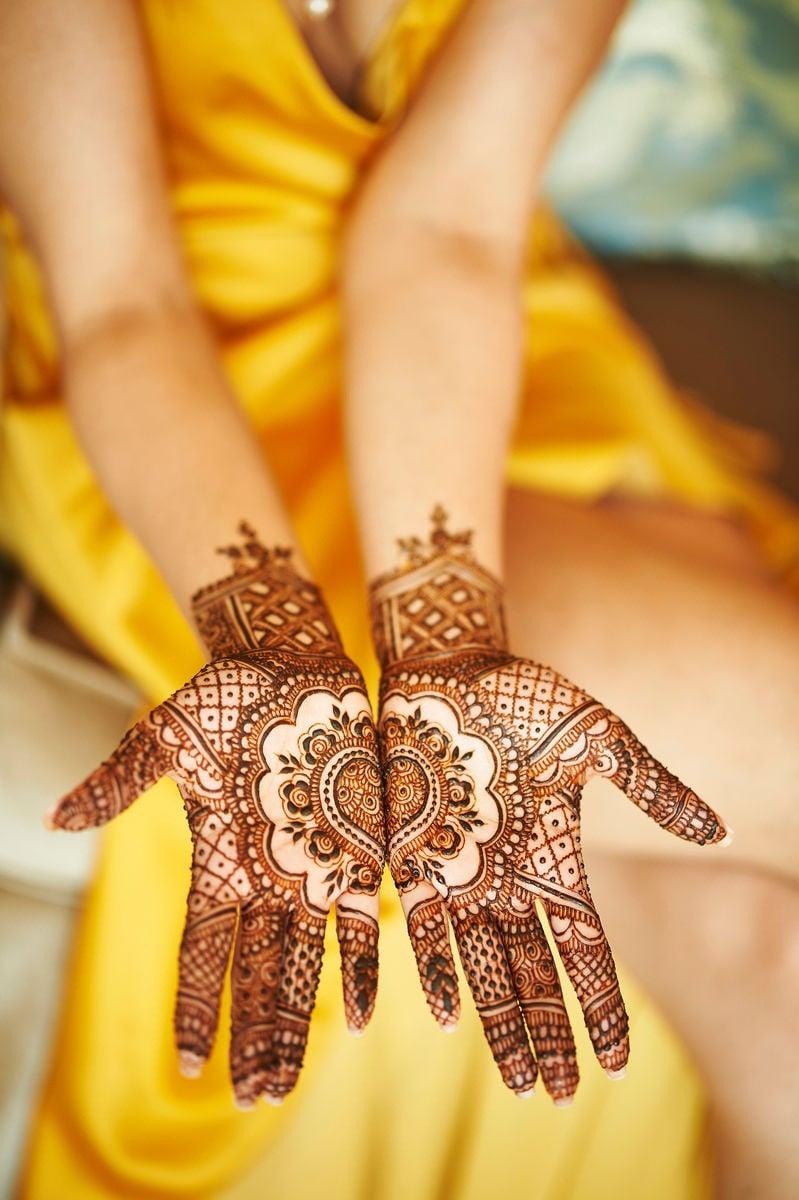 F_Ariana-Kunal-Wed2018_3817