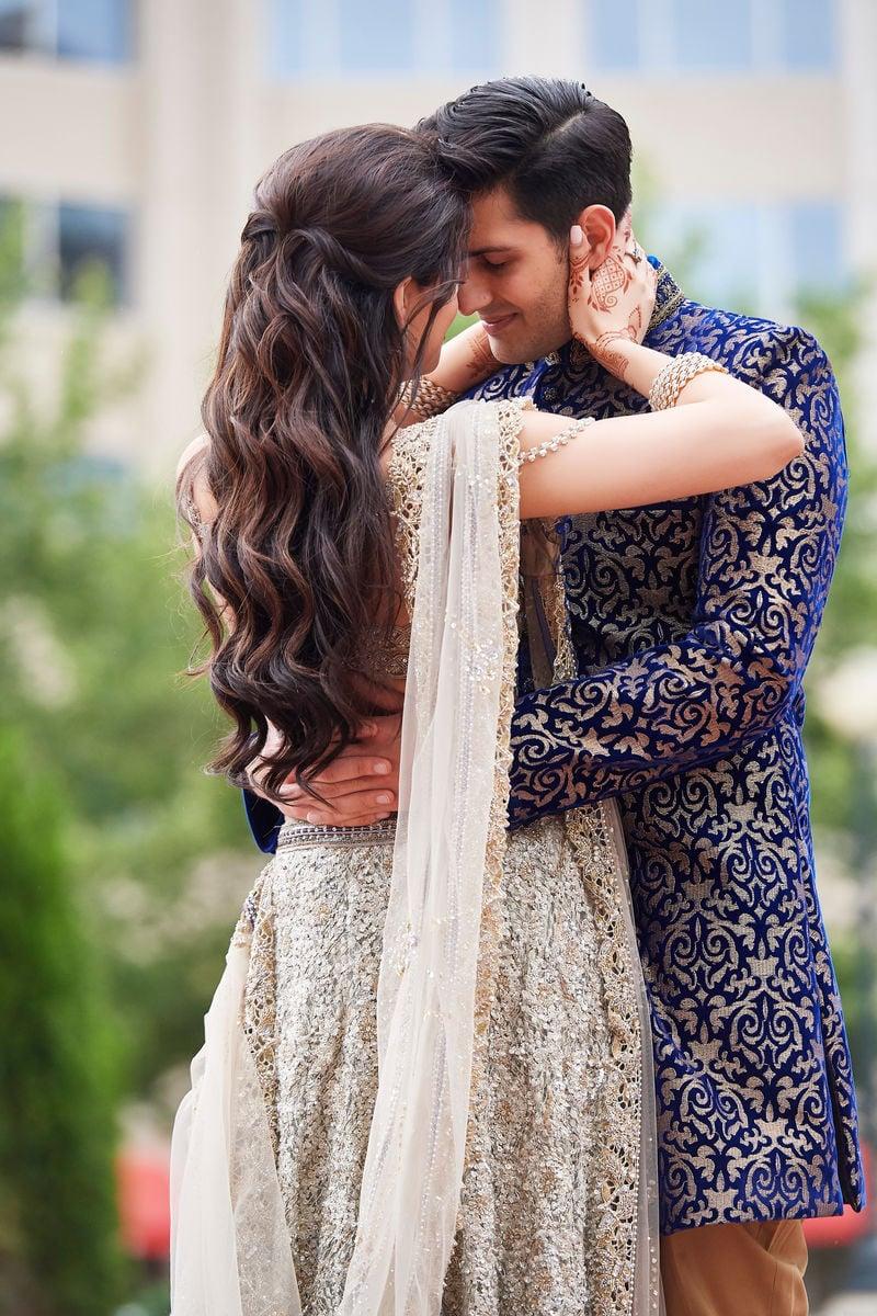 F_Ariana-Kunal-Wed2018_3863