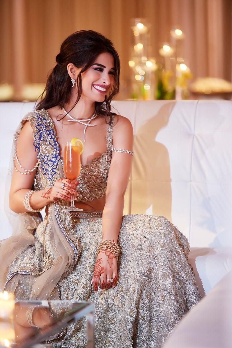 F_Ariana-Kunal-Wed2018_3866