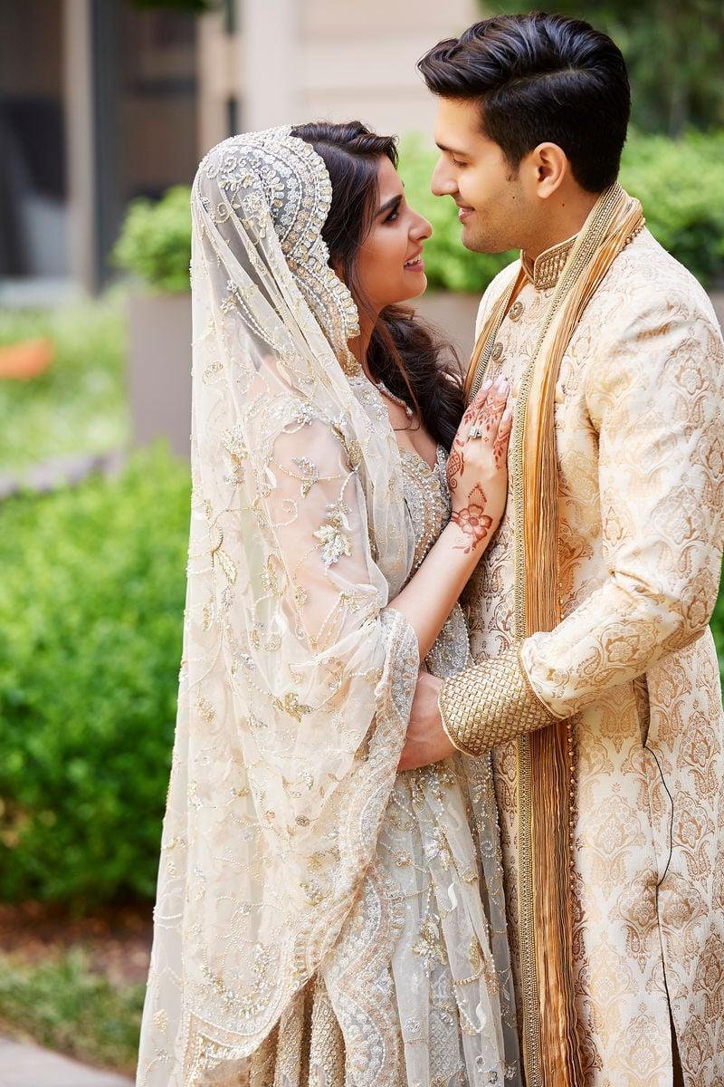 F_Ariana-Kunal-Wed2018_3951