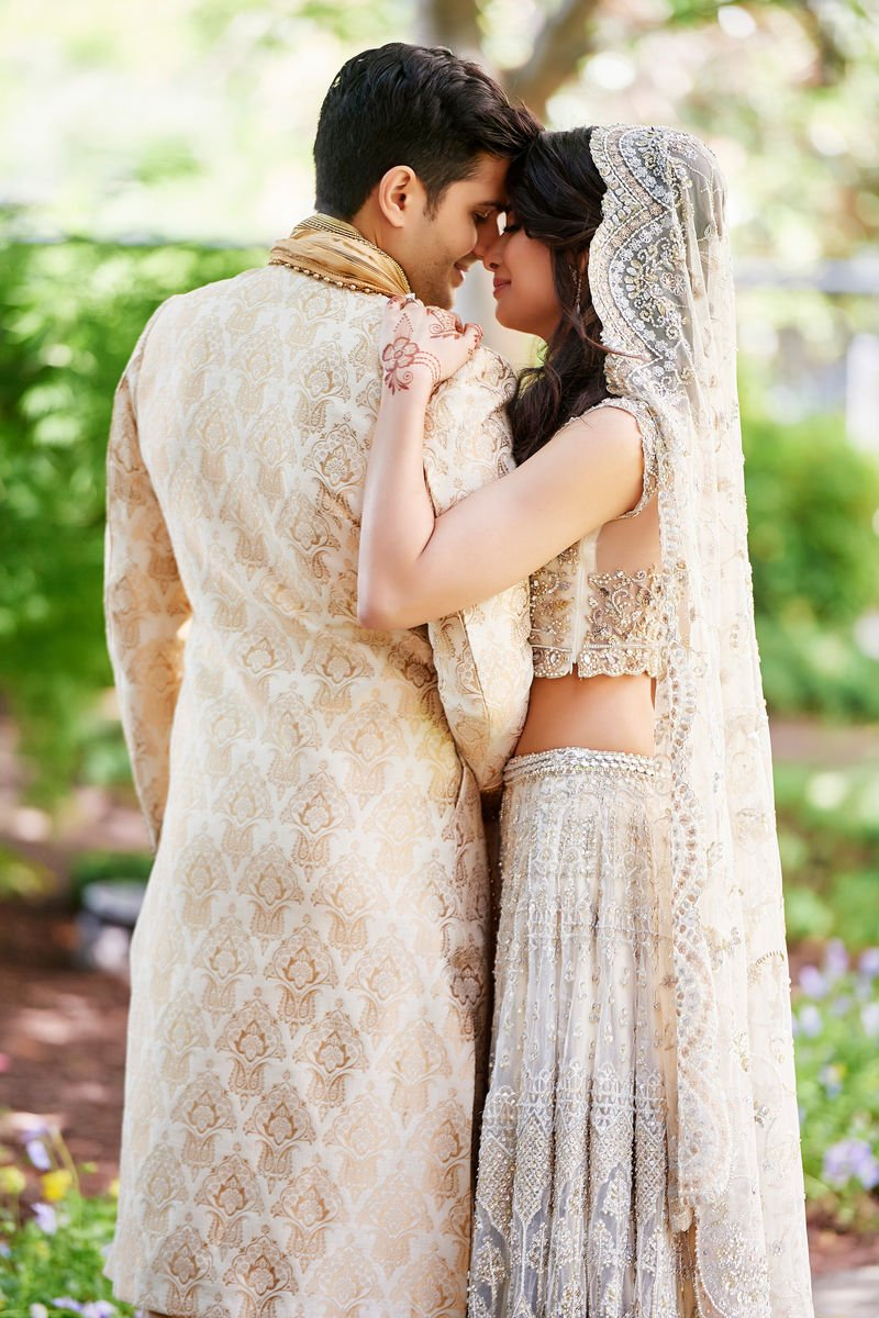 F_Ariana-Kunal-Wed2018_3954