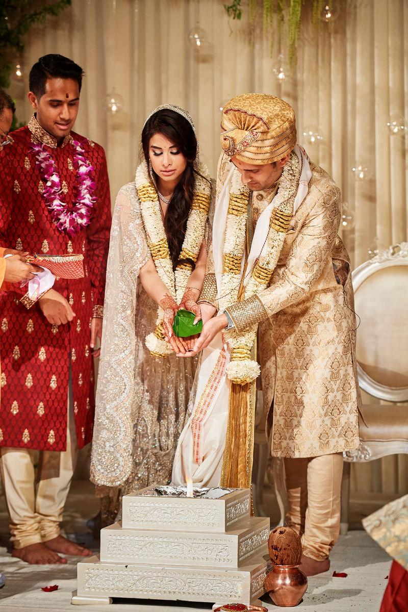 F_Ariana-Kunal-Wed2018_4046