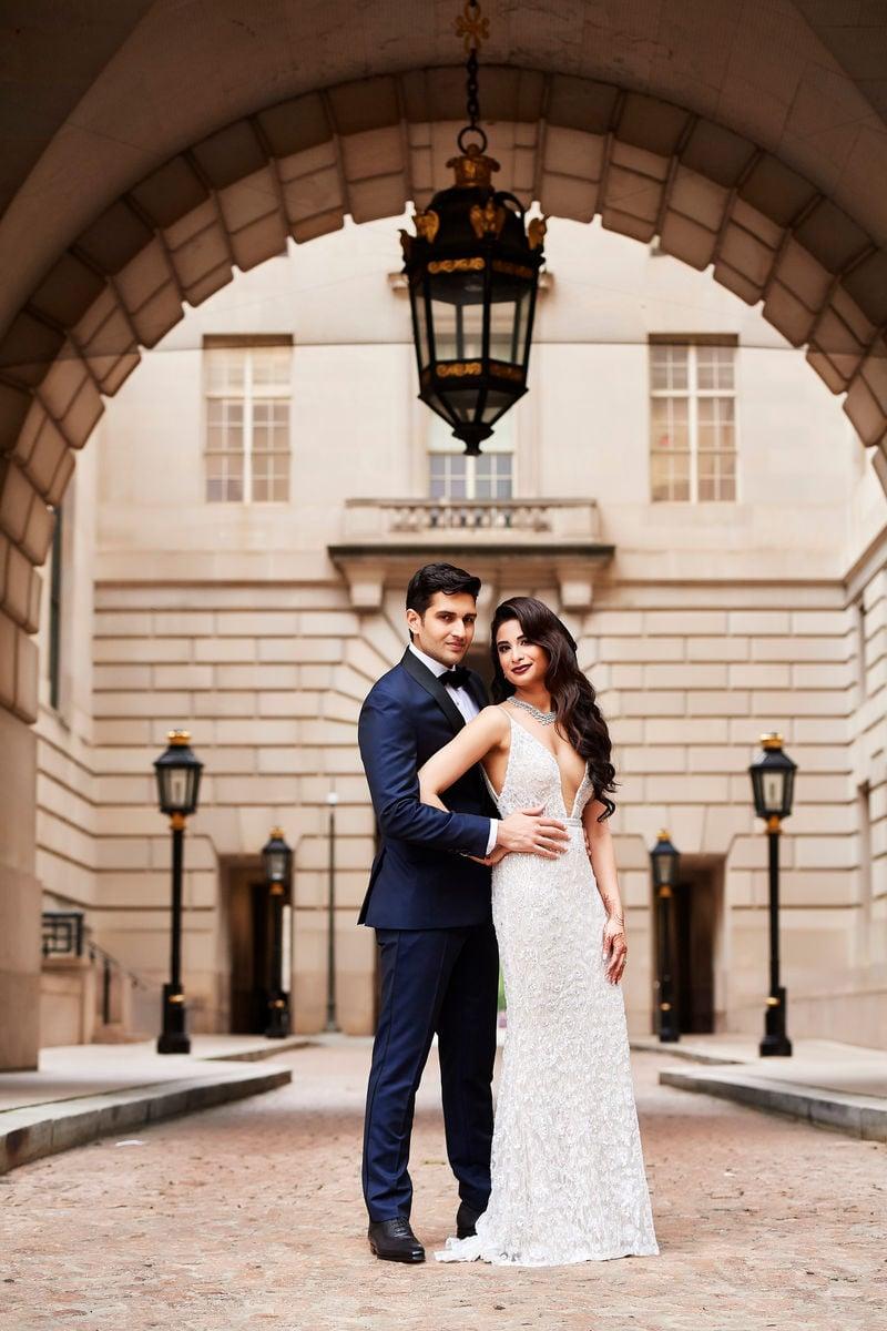 F_Ariana-Kunal-Wed2018_4102