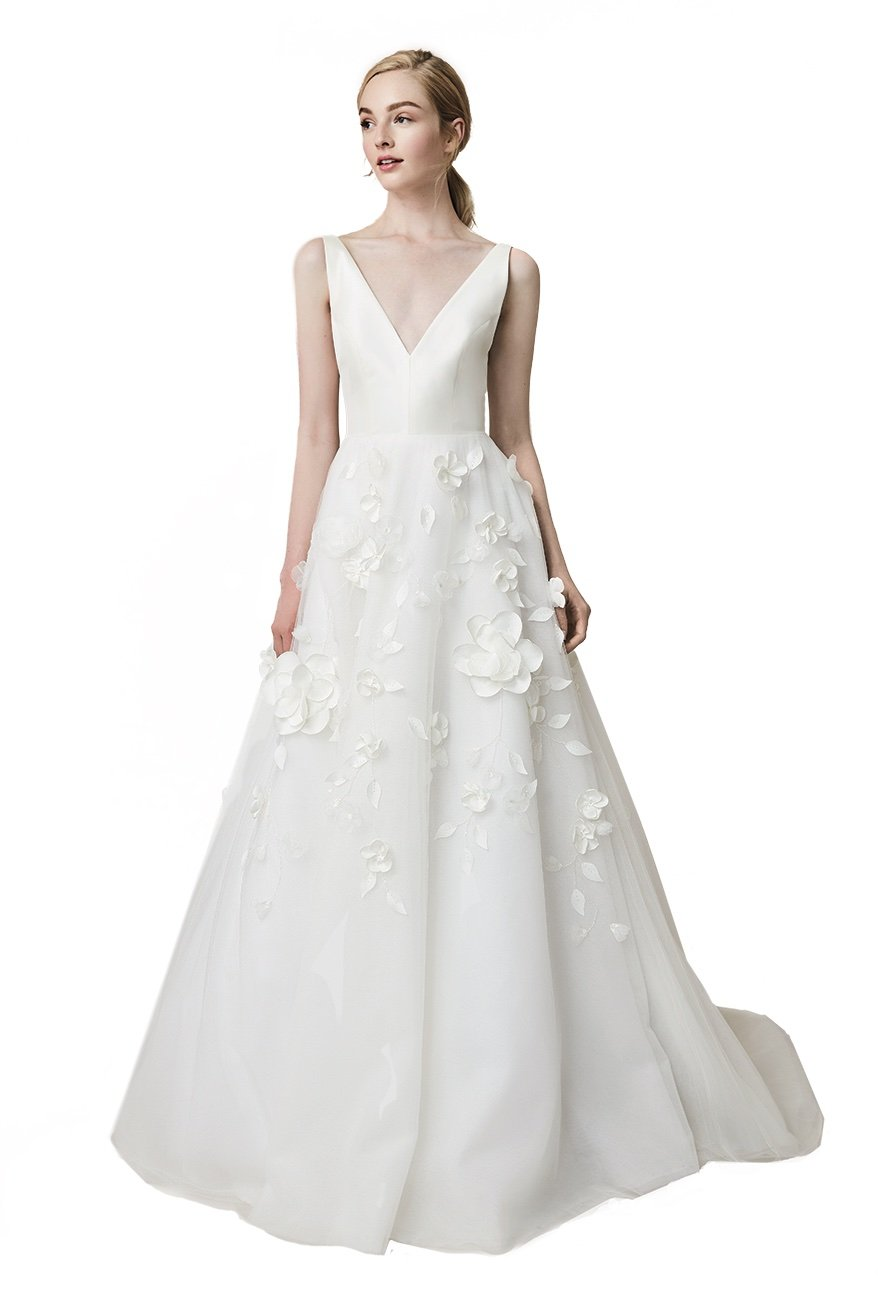 wedding-dress-trends