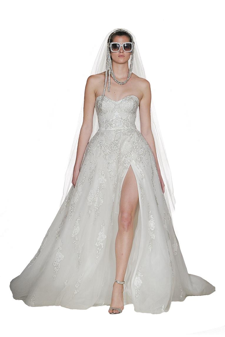 wedding-dress-trends