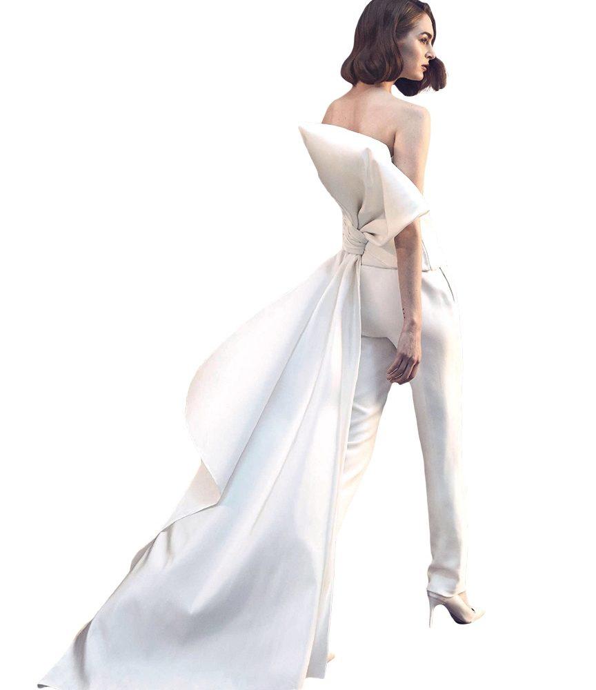 bridal-pantsuits