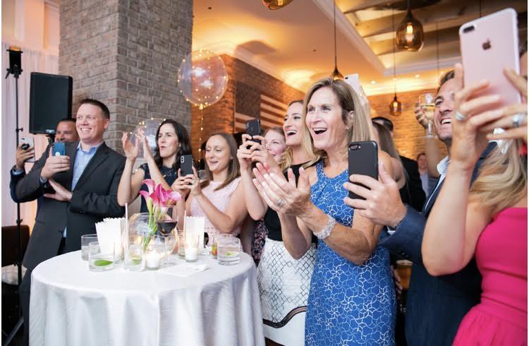 surprise-wedding