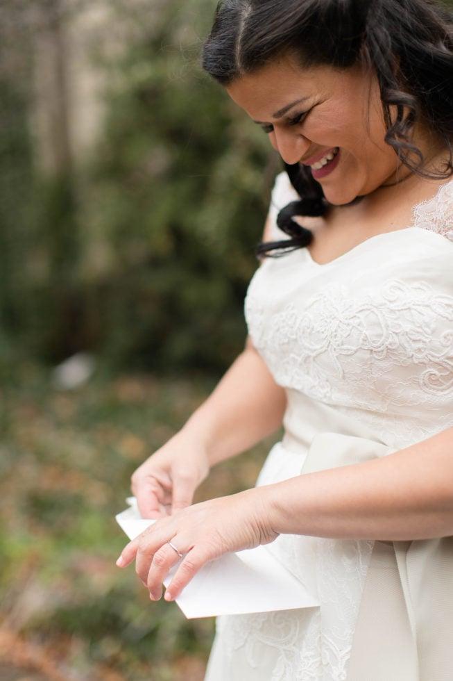 brunch-wedding