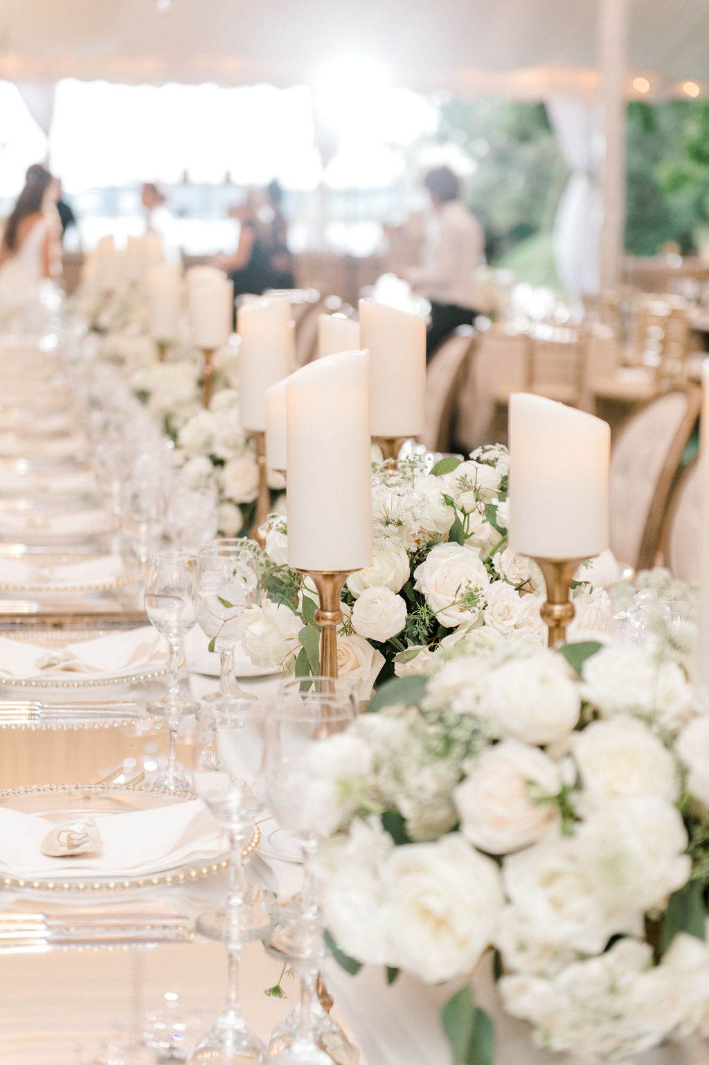 Elizabeth-and-Michael-wedding-edit-export(623of1004)