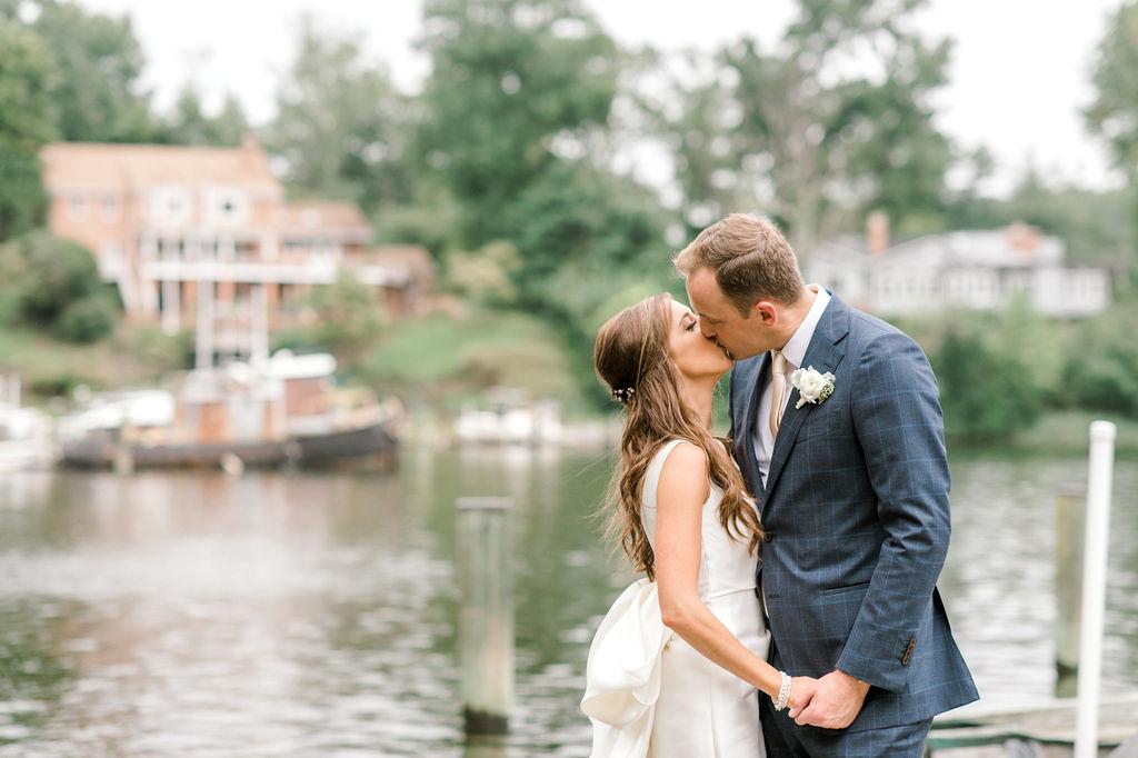 Elizabeth-and-Michael-wedding-edit-export(660of1004)