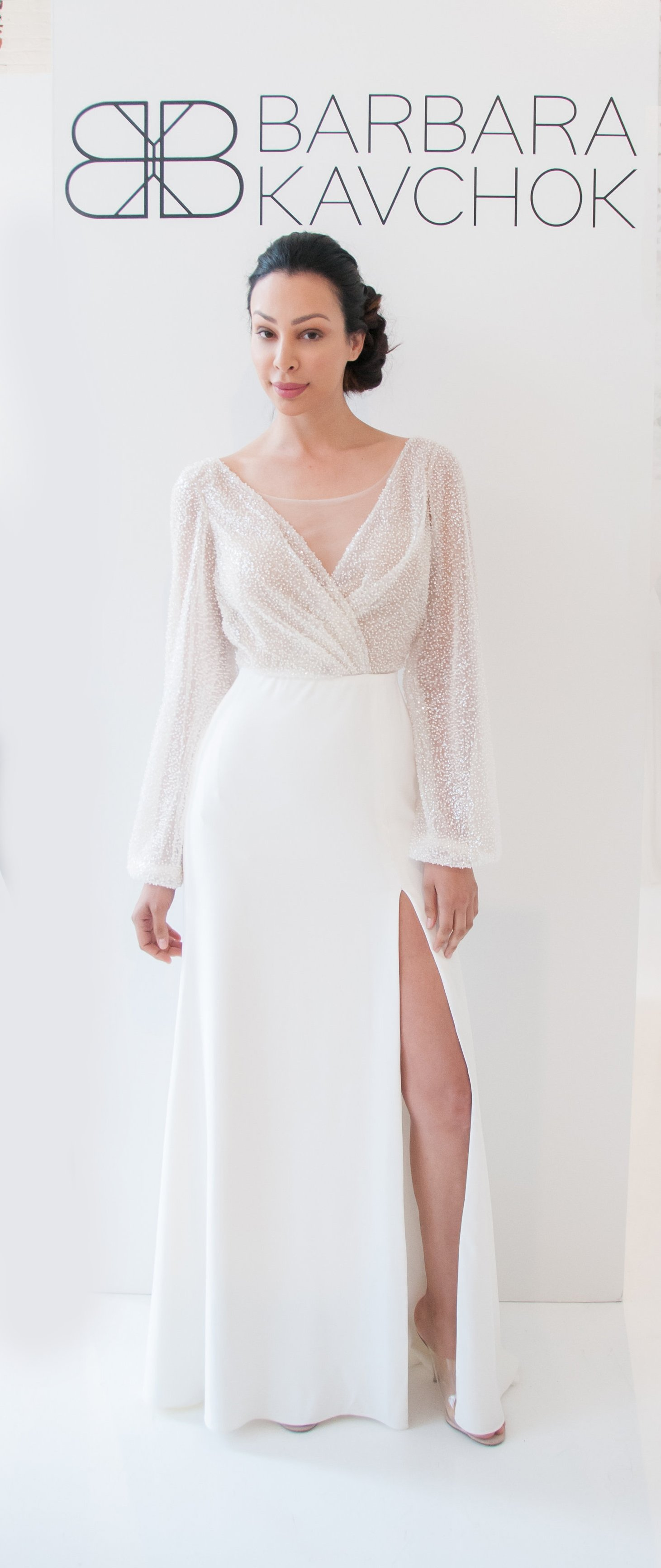wedding-dresses-with-slit