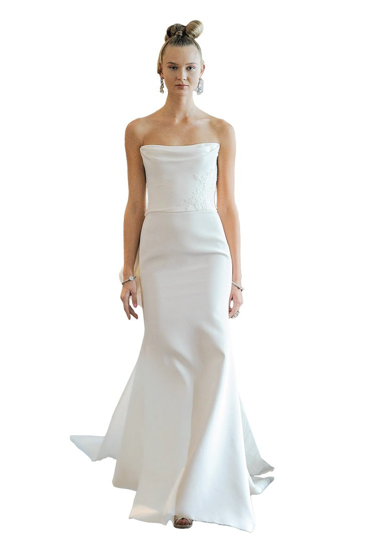 wedding-dresses-with-modern-necklines