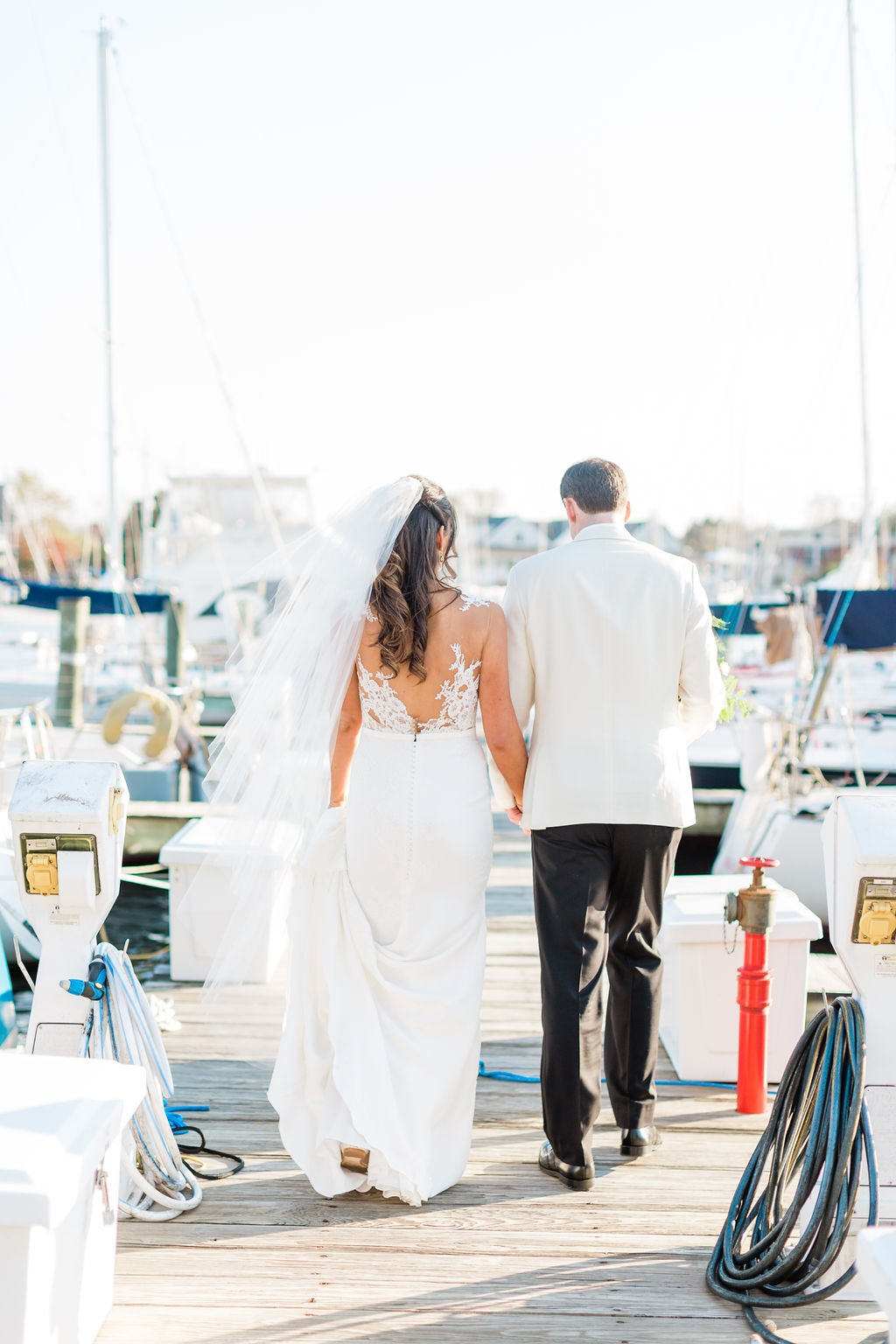 annapolis-yacht-club-wedding