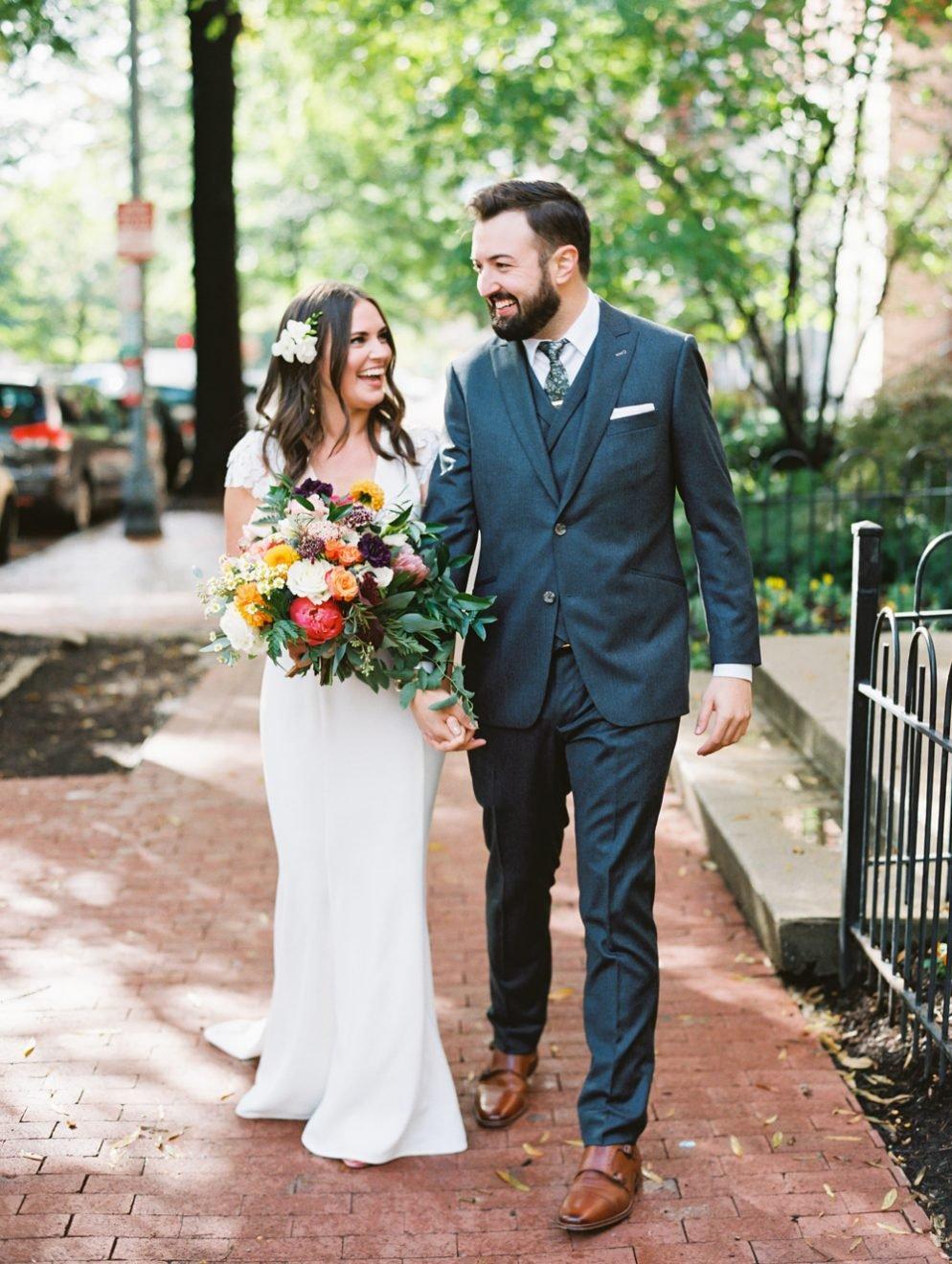 '70s-inspired-wedding