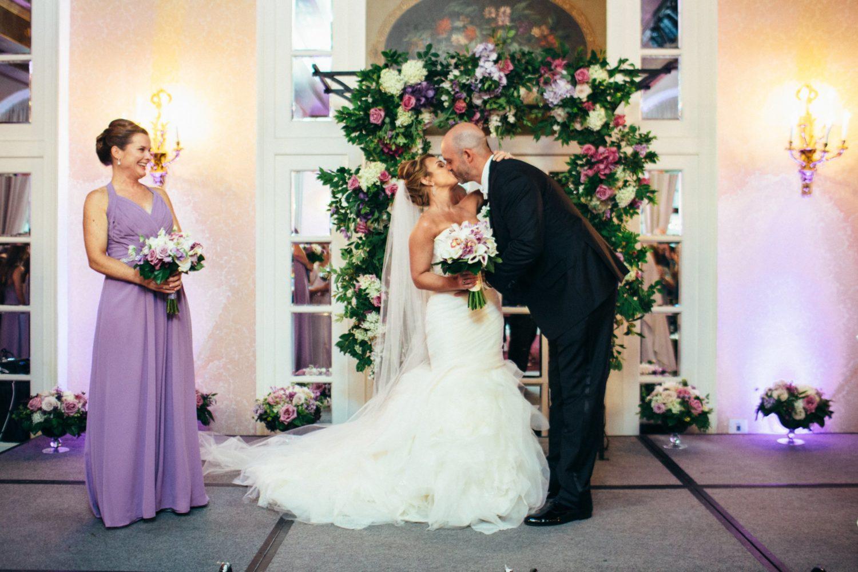 glamorous-wedding