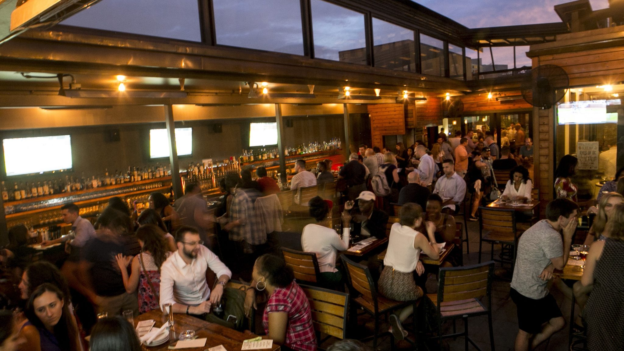 9 Fun Food Events Around Dc This Weekend Washingtonian Dc