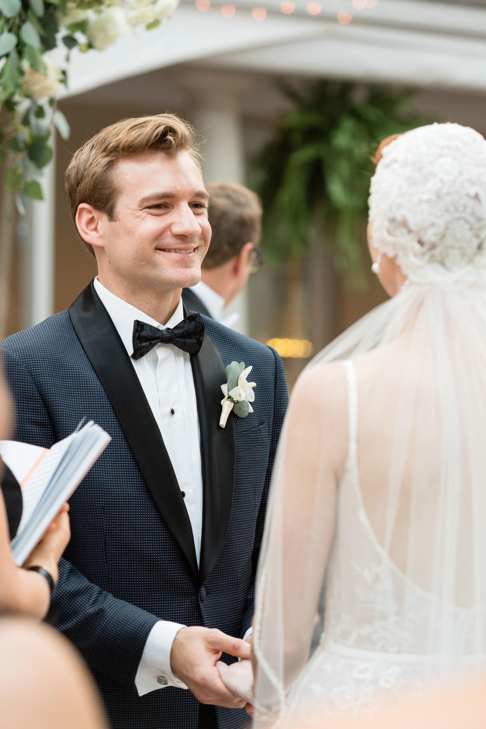 decatur-house-wedding