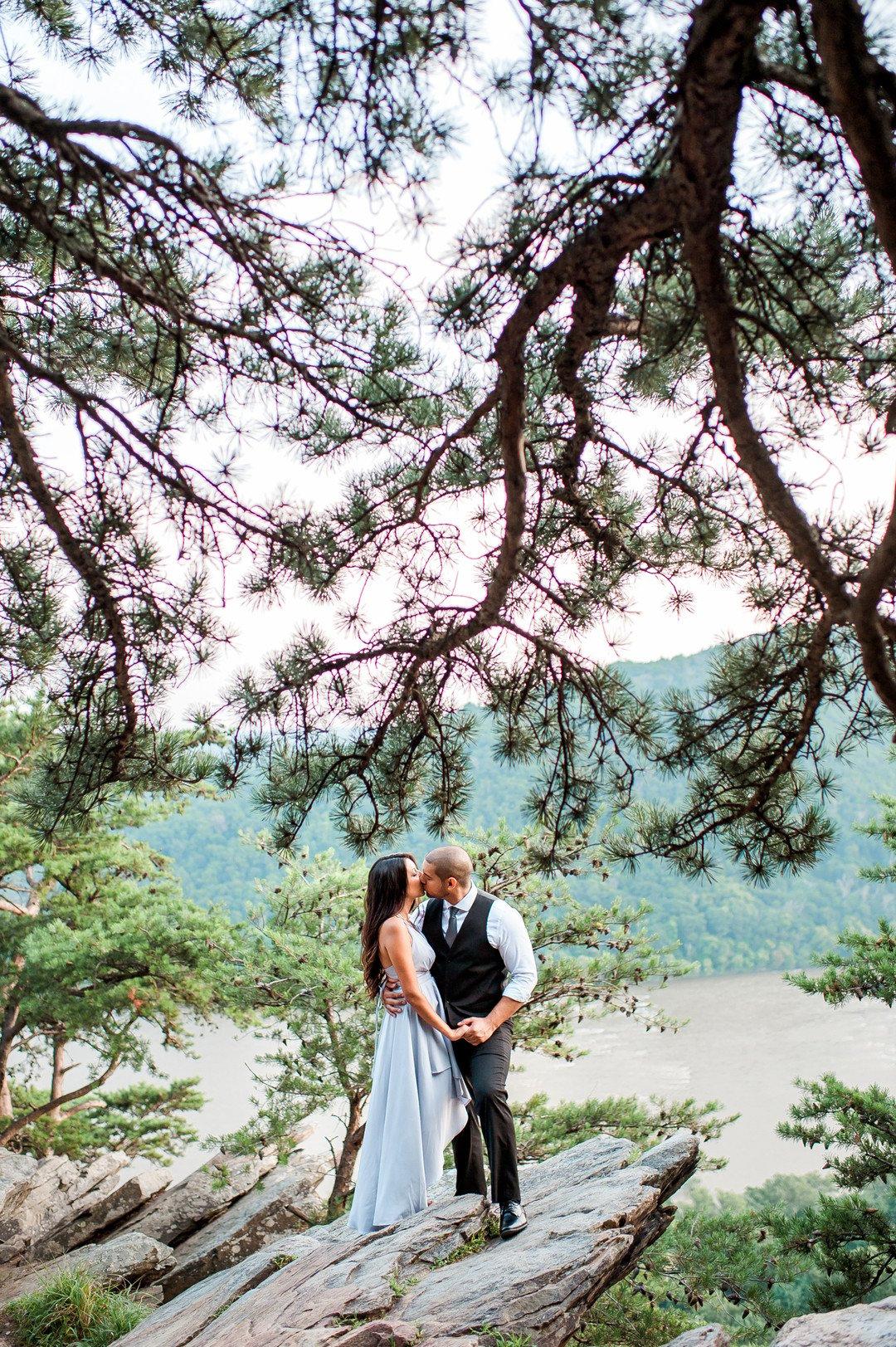mountain-engagement-photos