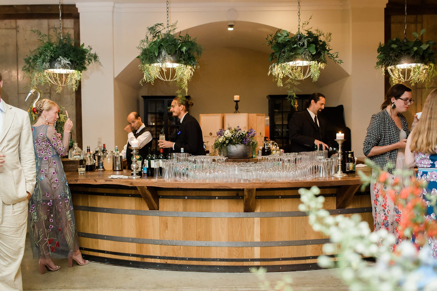 stone-tower-winery-wedding