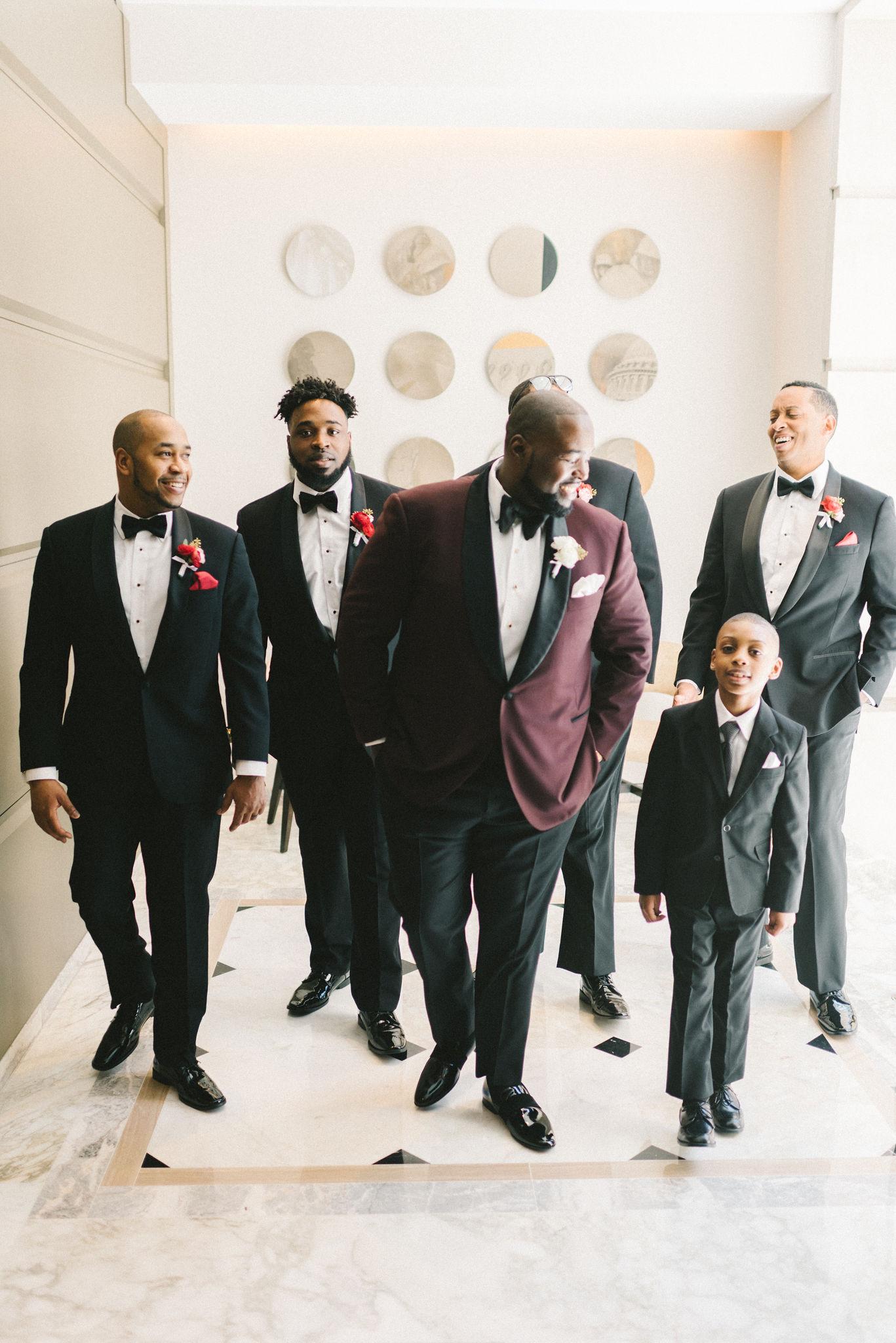 glamorous-dc-wedding
