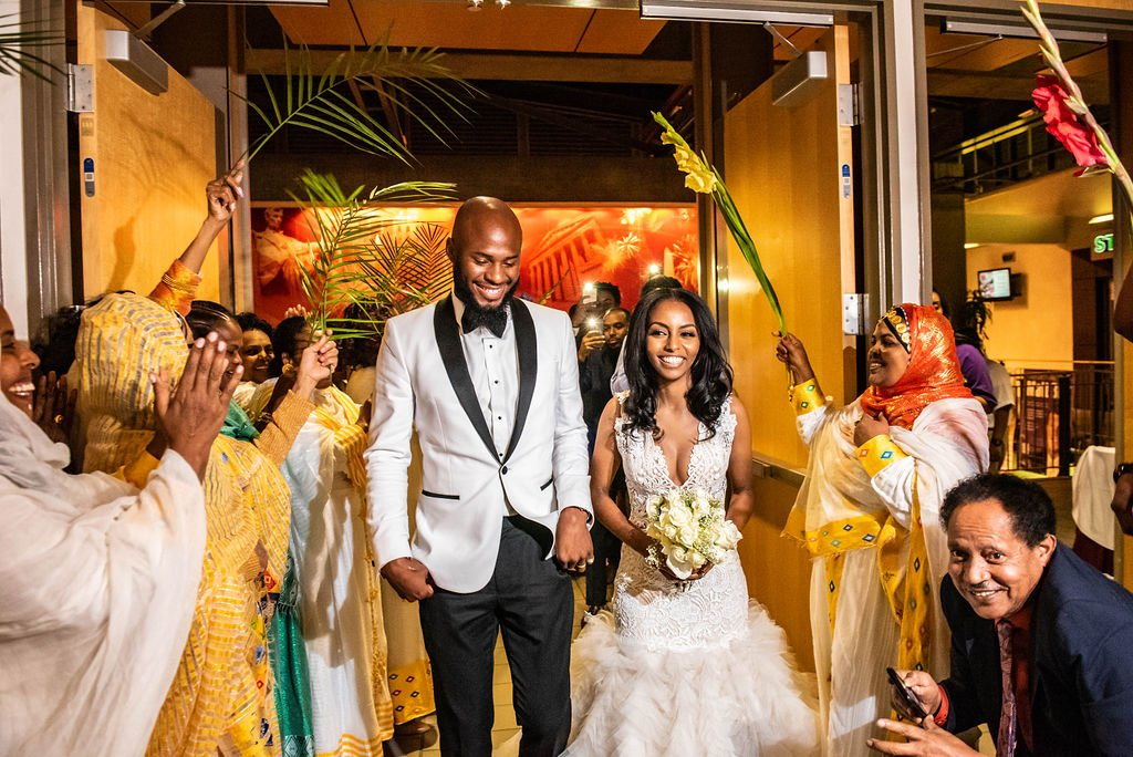 american-eritrean-wedding
